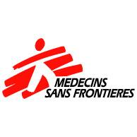 medecins_sans_frontiers.jpg
