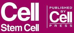 Cell Stem Cell (med)