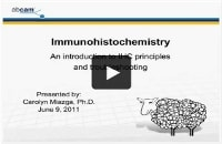 Watch the IHC webinar