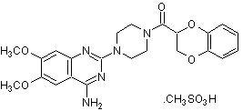 modafinil and alcohol bluelight