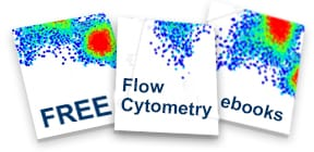 Get a free Flow Cytometry ebook
