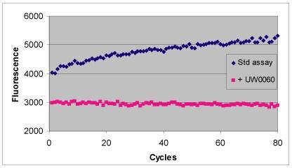 Functional Studies - Sumo 1 protein (Active) (ab157010)