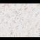 Immunohistochemistry (Formalin/PFA-fixed paraffin-embedded sections) - Anti-Iba1 antibody (ab108539)