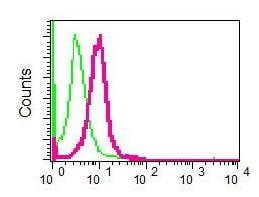 Flow Cytometry - Anti-SPHK1 antibody [EPR4293(2)] (ab109522)