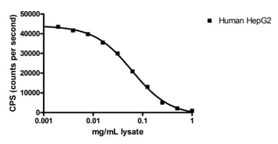 Functional Studies - Catalase Activity Assay Kit (ab118184)