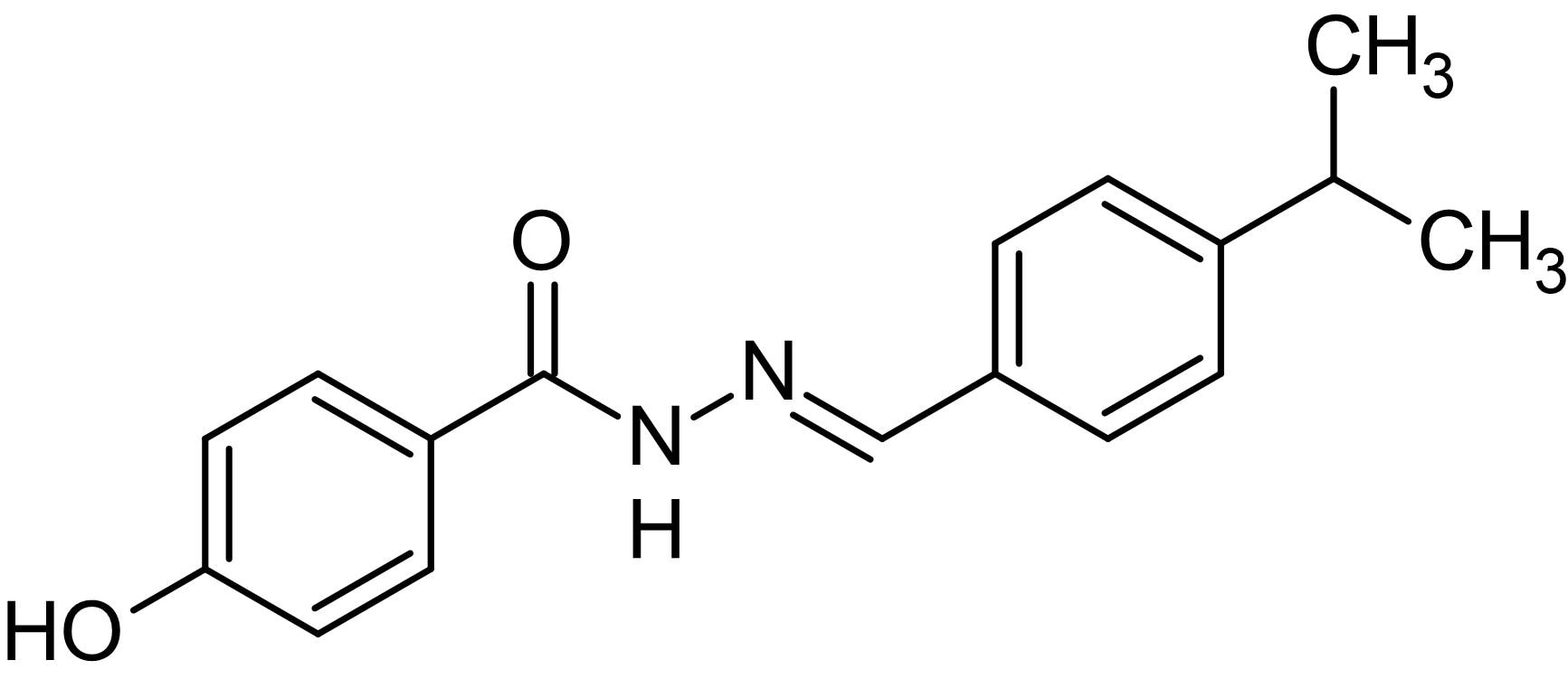 Chemical Structure - GSK 4716, ERRbetagamma agonist (ab120826)
