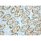 Immunohistochemistry (Formalin/PFA-fixed paraffin-embedded sections) - Anti-EpCAM antibody [EPR677(2)] (ab124825)