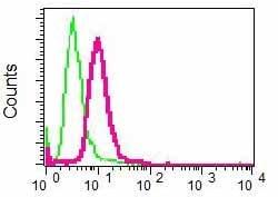 Flow Cytometry - Anti-Themis antibody [EPR7353] (ab126771)