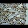 Immunohistochemistry (Formalin/PFA-fixed paraffin-embedded sections) - Anti-Placental alkaline phosphatase (PLAP) antibody [EPR6141] (ab133602)