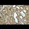 Immunohistochemistry (Formalin/PFA-fixed paraffin-embedded sections) - Anti-Calnexin antibody [EPR3633(2)] - ER Membrane Marker (ab133615)