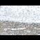 Immunohistochemistry (Formalin/PFA-fixed paraffin-embedded sections) - Anti-Tyrosine Hydroxylase antibody [EP1532Y] (ab137869)