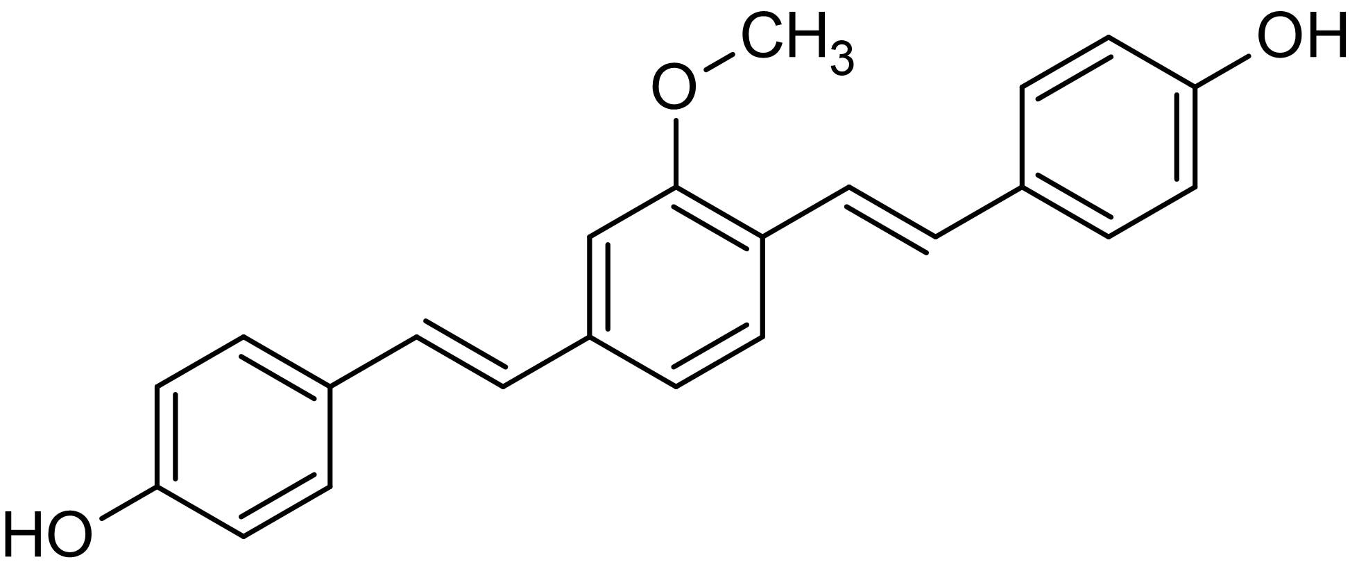 Chemical Structure - Methoxy-X04, amyloid beta fluorescent marker (ab142818)