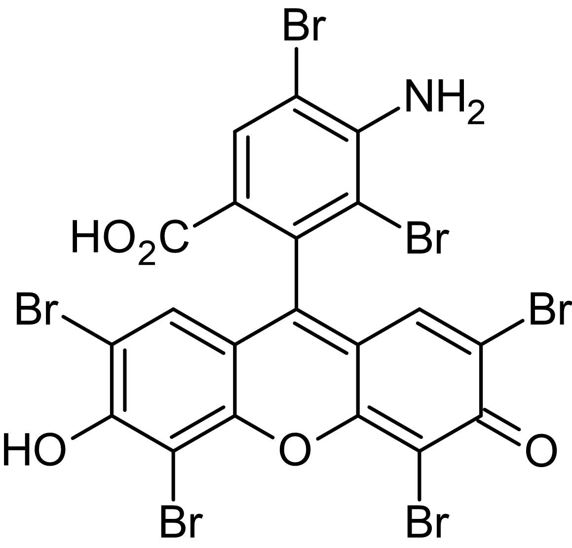 Chemical Structure - Inhibitor 6e (PRMT1 inhibitor 6e), PRMT1 inhibitor (ab144665)