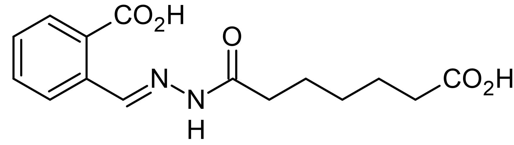 Chemical Structure - IDE 1, endoderm formation inducer (ab145222)