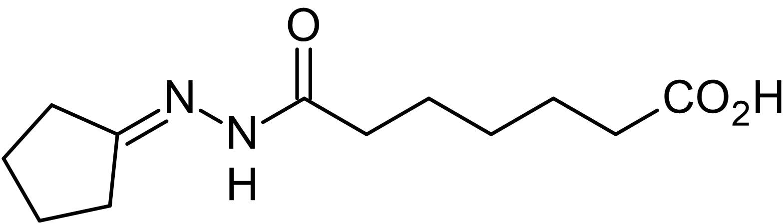 Chemical Structure - IDE 2, endoderm formation inducer (ab145223)