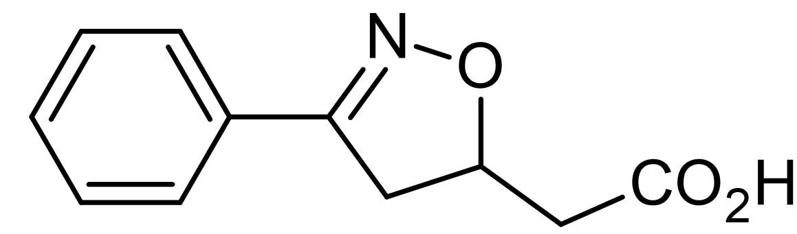 Chemical Structure - VGX-1027 (Git-27), TLR4 inhibitior (ab145857)