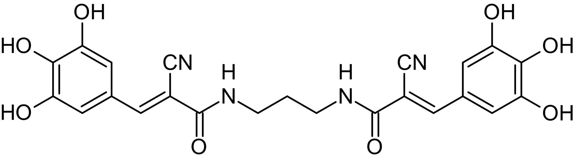 Chemical Structure - Ryngo<sup>&reg;</sup> 1-23, Dynamin activator (ab146050)
