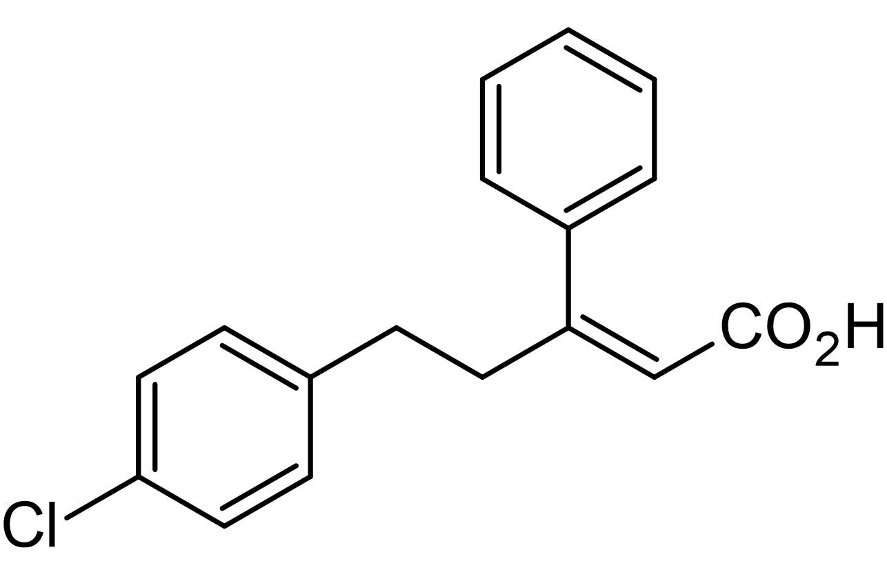 Chemical Structure - PS48 (DMSO solution), PDK1 activator (ab146626)