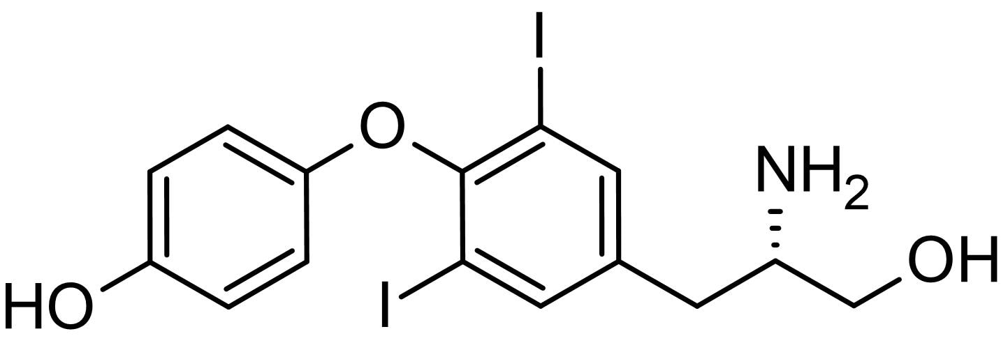 Chemical Structure - NVS-PAK1-C, inactive control for NVS-PAK1-1 (ab146940)