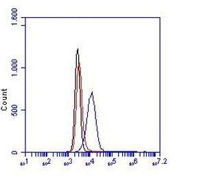 Flow Cytometry - Anti-F4/80 antibody [BM8] (ab16911)