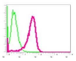 Flow Cytometry - Anti-SPON2 antibody [EPR9799] (ab171955)