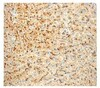 Immunohistochemistry (Formalin/PFA-fixed paraffin-embedded sections) - Anti-CEACAM1 antibody [EPR4048] - BSA and Azide free (ab179460)