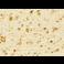 Immunohistochemistry (Formalin/PFA-fixed paraffin-embedded sections) - Anti-Olig1 antibody - N-terminal (ab191694)