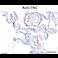 Immunohistochemistry (Formalin/PFA-fixed paraffin-embedded sections) - Universal HIER antigen retrieval reagent (10X) (ab208572)