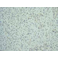 Immunohistochemistry (Formalin/PFA-fixed paraffin-embedded sections) - Anti-EpCAM antibody [EPR677(2)] - BSA and Azide free (ab219364)