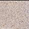 Immunohistochemistry (Formalin/PFA-fixed paraffin-embedded sections) - Anti-Iba1 antibody [EPR16588] - BSA and Azide free (ab220815)