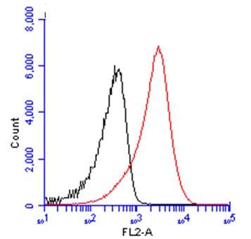 Flow Cytometry - Anti-CD19 antibody (ab227019)