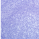 Immunohistochemistry (Formalin/PFA-fixed paraffin-embedded sections) - Anti-PAX8 antibody [SP348] - N-terminal (ab227707)