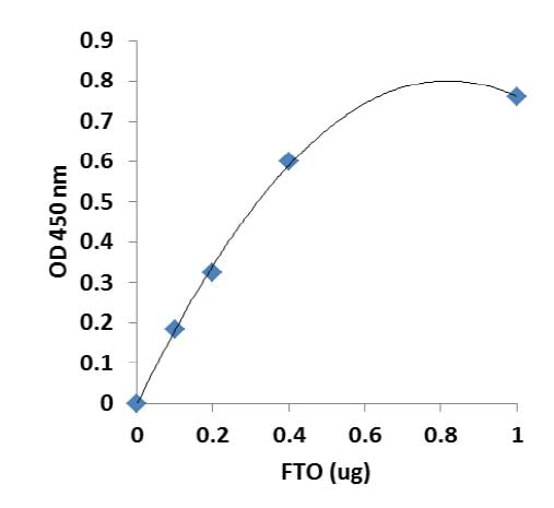 OD data after conversion