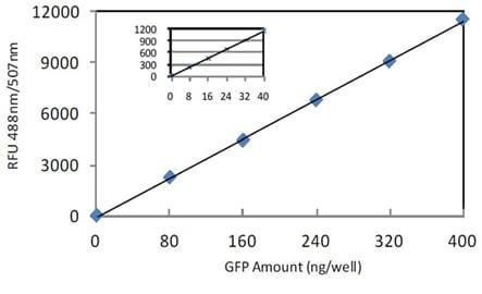 Example Data