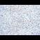 Immunohistochemistry (Formalin/PFA-fixed paraffin-embedded sections) - Anti-Myeloperoxidase antibody [EPR4792] - BSA and Azide free (ab247766)