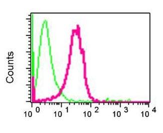 Flow Cytometry - Anti-SCAI antibody [EPR4128] - BSA and Azide free (ab247960)