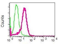 Flow Cytometry - Anti-HN1 antibody [EPR7364] - BSA and Azide free (ab248138)