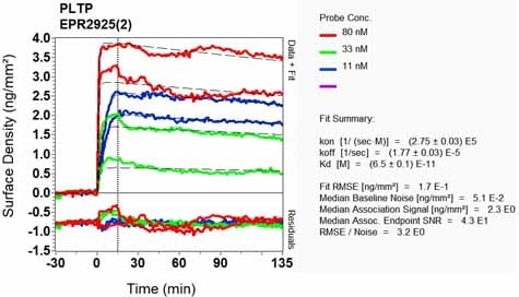 Other - Anti-PLTP antibody [EPR2925(2)] - BSA and Azide free (ab248666)
