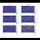 Functional Studies - ioGlutamatergic Neurons – Human iPSC-Derived Glutamatergic Neurons (ab259259)