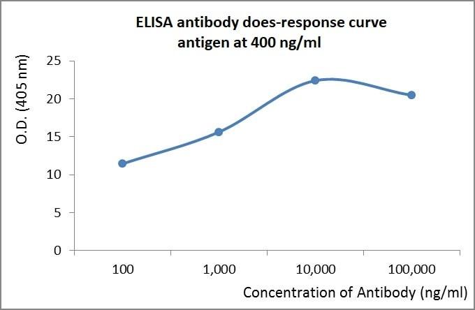 ELISA - Anti-Taxol antibody (ab26953)