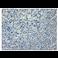 Immunohistochemistry (Formalin/PFA-fixed paraffin-embedded sections) - Anti-LGR5 antibody [OTI2A2] (ab273092)