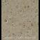 Immunohistochemistry (Formalin/PFA-fixed paraffin-embedded sections) - Anti-TRAIL antibody (ab42121)